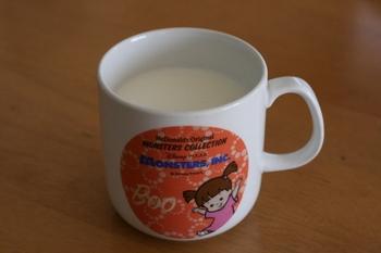 ホットミルク.jpg