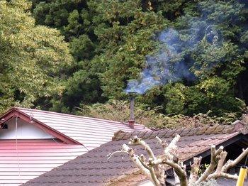 煙のある風景.jpg