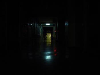理科室6.jpg